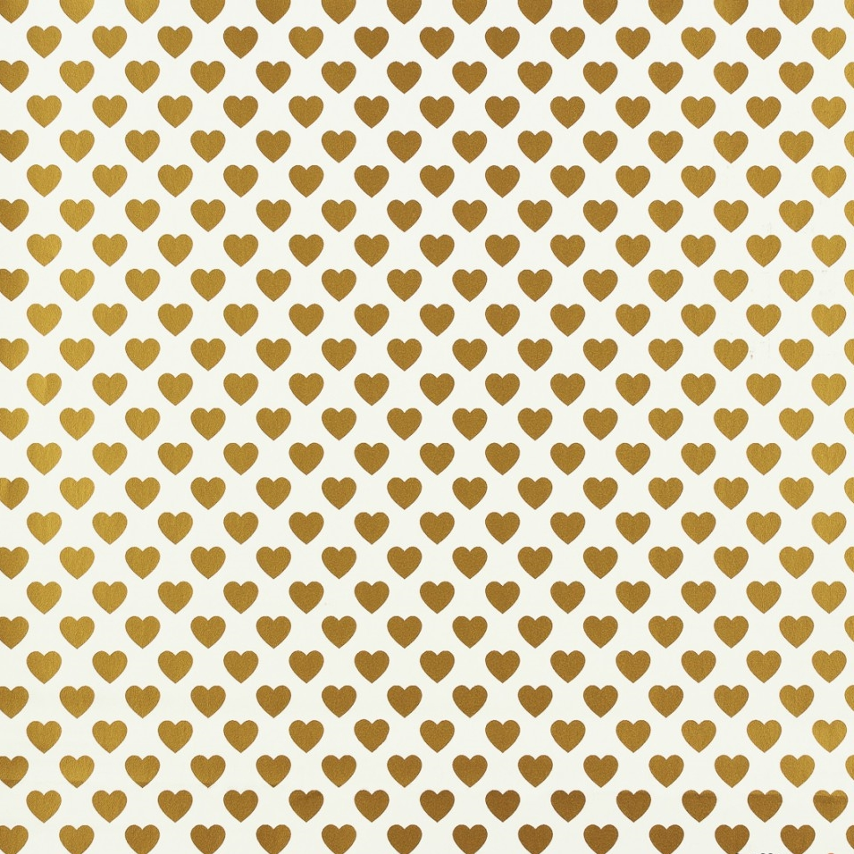 Gold and white wallpaper designs