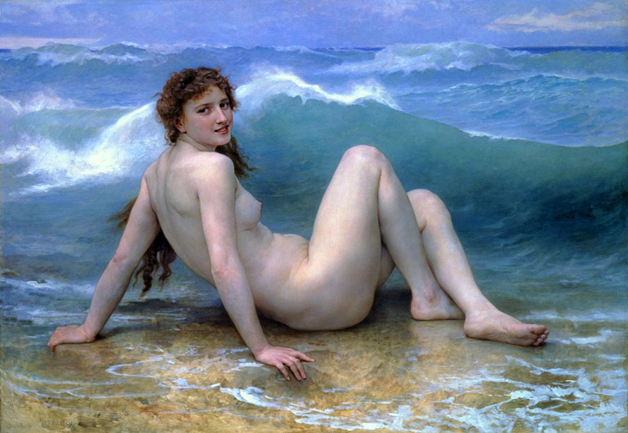 Art nudist gallery kristen, real natural women naked pics