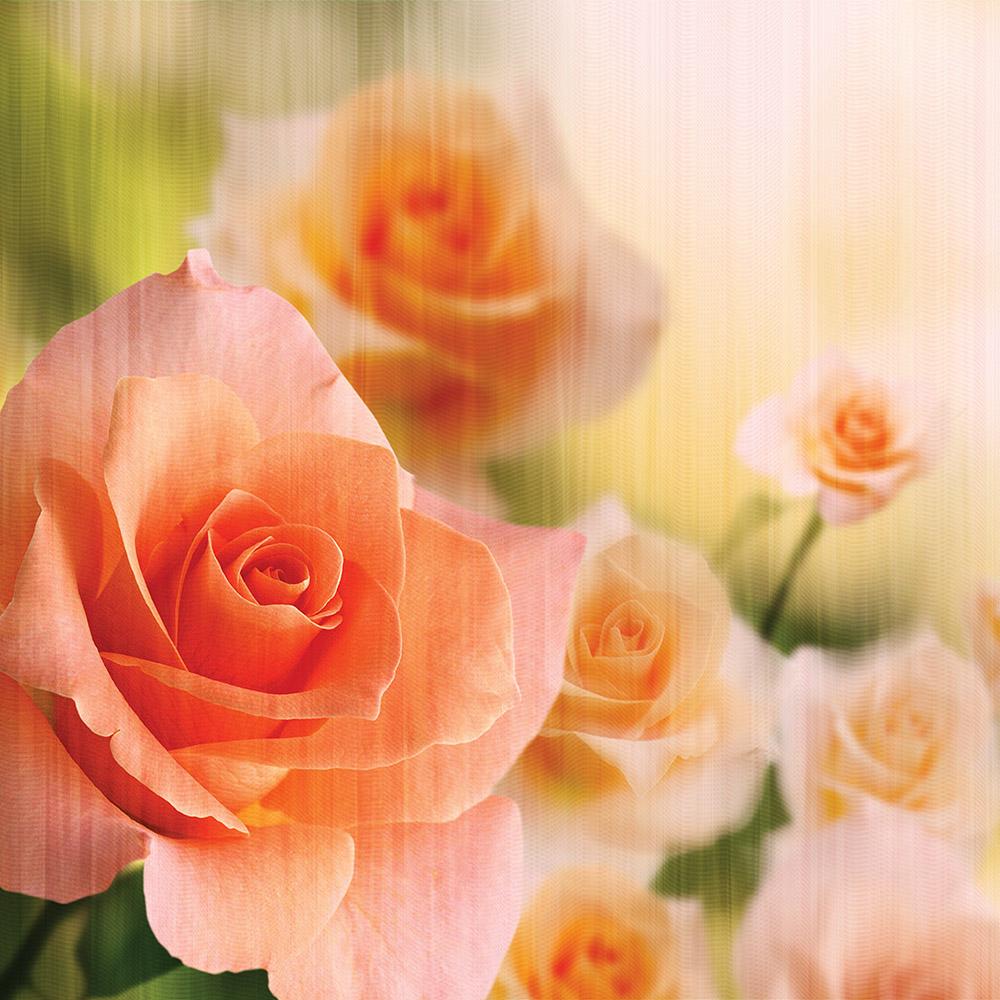 Сайт открыток с цветами