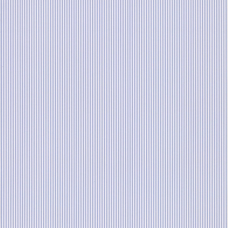 11092001LJ