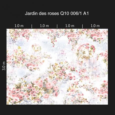 Q10 006-1 A-1