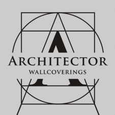 «Architector» - ОБОИ СО ВКУСОМ!