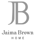 Jaima Brown