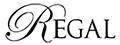Regal by Thibaut