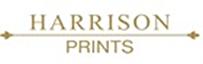 Harrison Prints