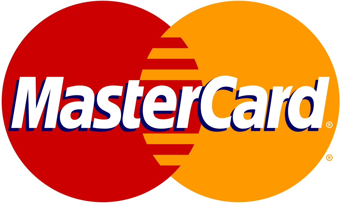MasterCard World Wide