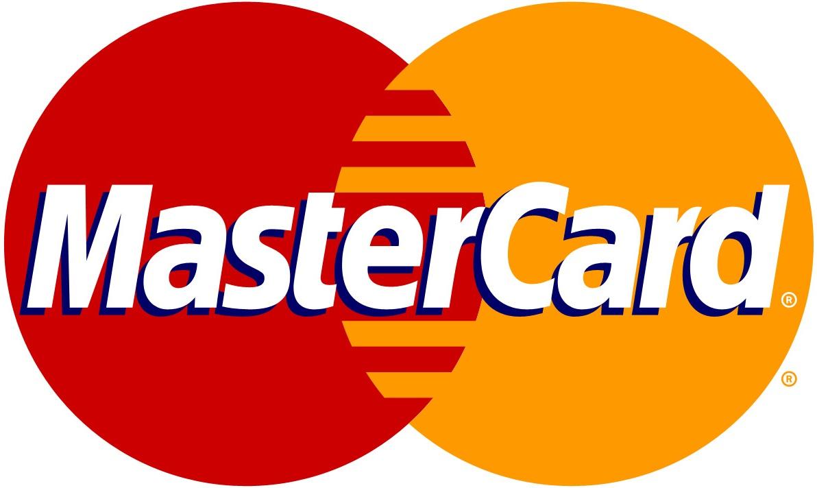 MasterCard World Wide